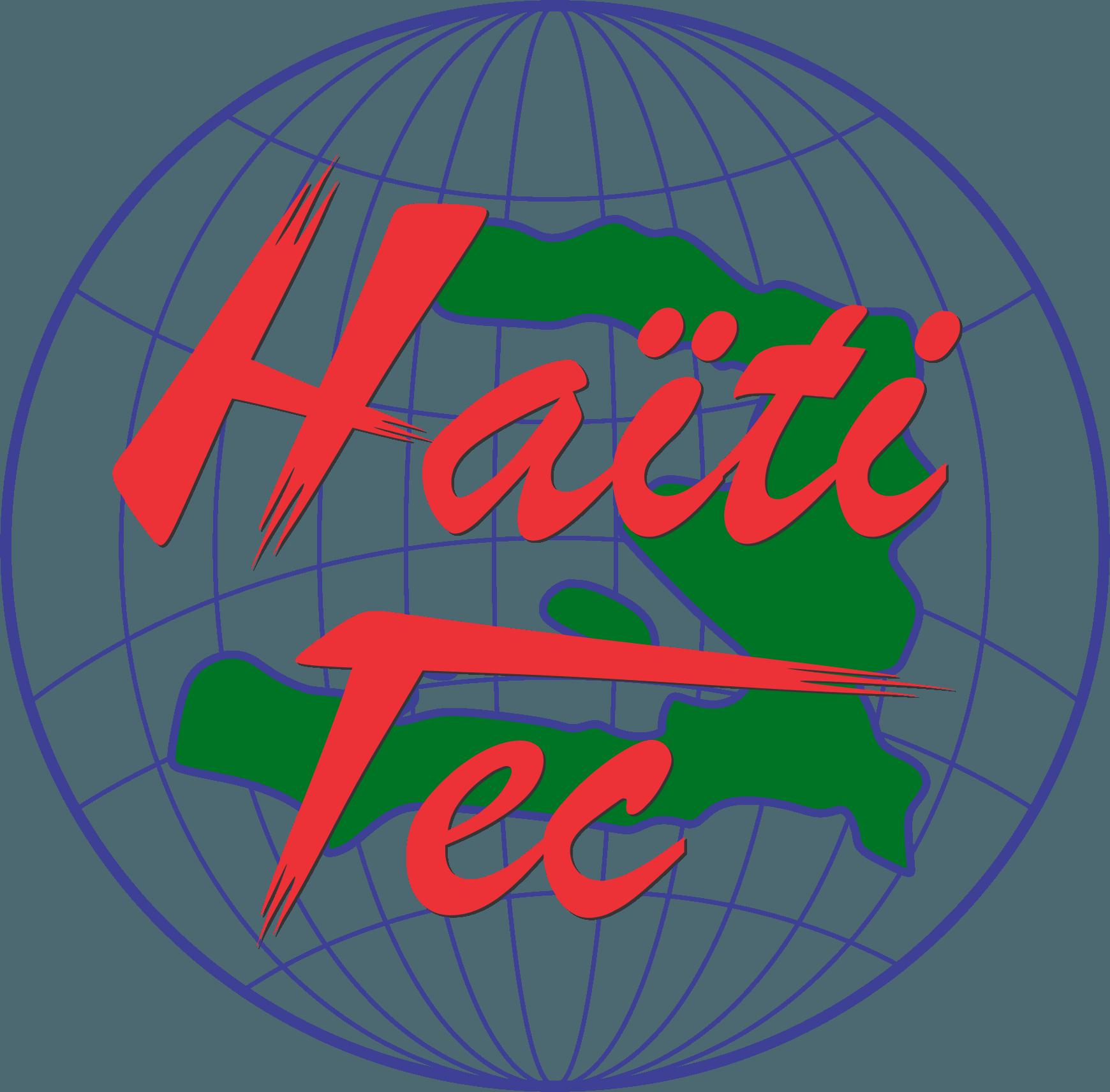 Haiti Tec